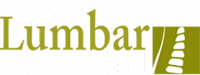 The Lumbar Yard Chiropractic Sports and Health Care Center in Long Beach California